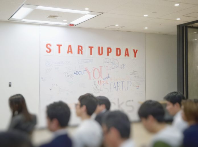 Learning From Silicon Valley Is Essential For Your Success. Read This To Find Out Why