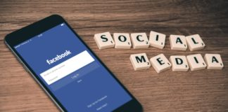 World's Best 25 Social Media Management Tools To Improve Your Social Presence