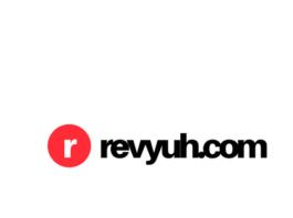 Revyuh