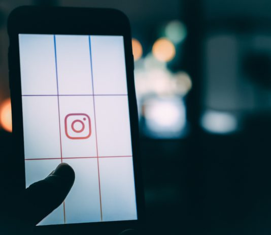 5 Little Known Ways To Make The Most Out Of Instagram