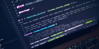 WordPress E Commerce Websites Are Under Attack