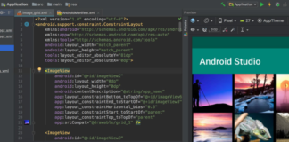 GOOGLE : Android Studio 3.4 supports Android Q