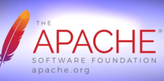 Apache Software Foundation Moves NetBeans to Top-Level Project