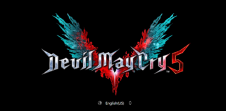 The world view of 'Devil May Cry 5' is nostalgic, but it's rock anyway: Game Review