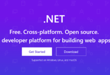 Microsoft releases .NET Framework 4.8 with improved JIT compiler on board