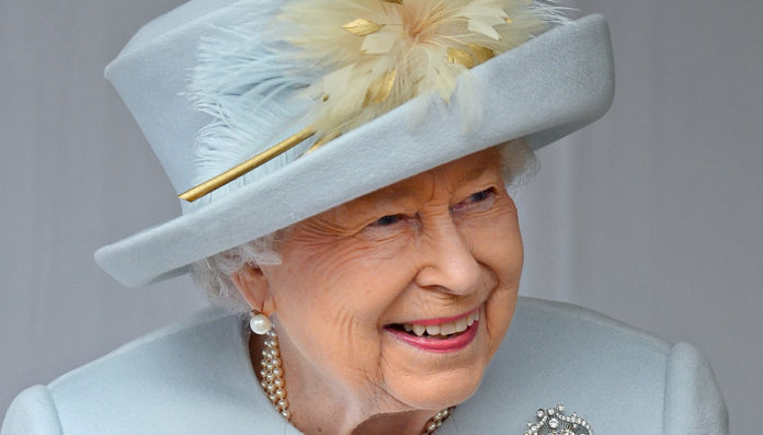 Easter 2019: The Ruler of Records, Queen Elizabeth Turns 93