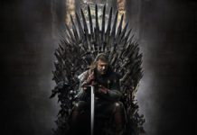 Game of Thrones, maybe Ser Brienne will sacrifice himself to save the living?