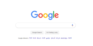 The Internet Before Google: A nostalgic look at 7 (almost) forgotten search engines