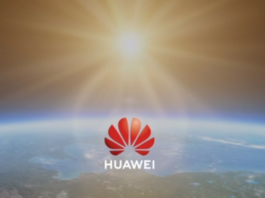 """Regulator: """"No concrete evidence against Huawei"""""""