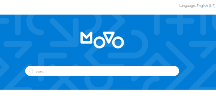 Movo Gets Ready To Accelerate, Secures $22.5M In Series A Funding Round