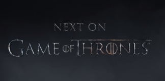 Next on Game of Thrones - Season Eight - Second Episode