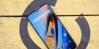 Deadline leaked: On this day, the OnePlus 7 will be presented