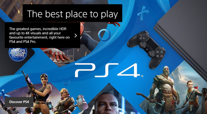 Sony allows you to change the Playstation ID