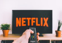 This is How To Get Netflix Subscription at Rs 65 Only In India