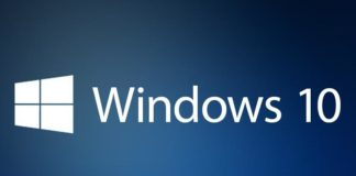 Windows 10 Version 1903 update