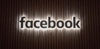 Facebook negotiates with FTC, which can fine the social network by up to $ 5 billion