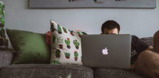 UNO organization warns: Homeworking can make you sick