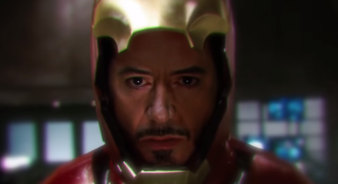 Avengers: Endgame, the latest trailer recapitulates the films of the saga