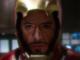 Avengers: Endgame, the latest trailer recapitulates the films of the saga
