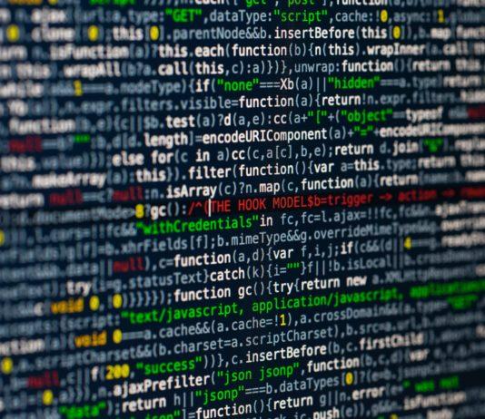 Deep Neural Networks: Google releases MorphNet as open source