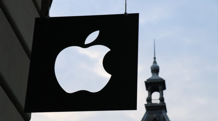 New Censorship Allegations: Again sharp criticism of Apple from US politicians