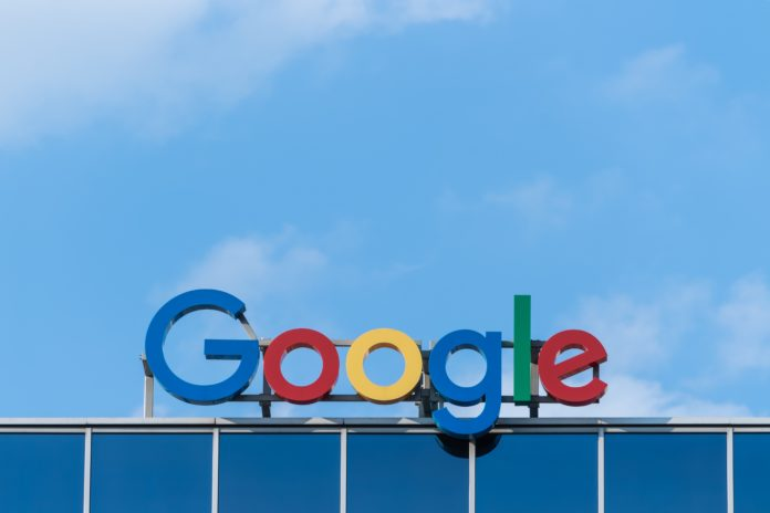Google Verdict: Clicking on Privacy Policy Is Not A Consent