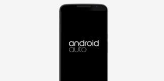 Android Auto: That's what the new design looks like