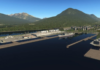 X-PLANE 11.33 : Small update brings over 200 new airports