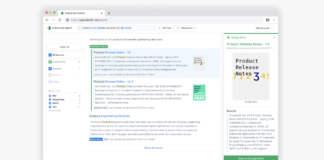 Developer Search Engines: Elastic Introduces Beta to the New Enterprise Search