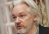Wikileaks founder Julian Assange sentenced to 50 weeks in prison