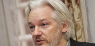 Wikileaks founder Julian Assange sentenced to 50 weeks in prison