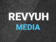 Revyuh - What is on Earth is on Revyuh