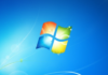 Windows 7 and Windows 8.1 receive new cumulative updates to preview mode before their arrival to all users