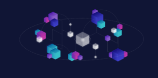 bloxberg: New blockchain research project for scientists