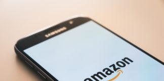 Controversy over .amazon domain: Amazon almost at its destination with its own TLD