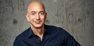 Two rules from Jeff Bezos for successful management meetings