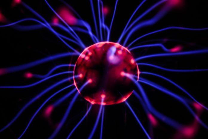 EfficientNet: New Methods for Scaling Convolutional Neural Networks