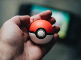 Detective Pikachu: in real life the cohabitation between humans and Pokémon would look like