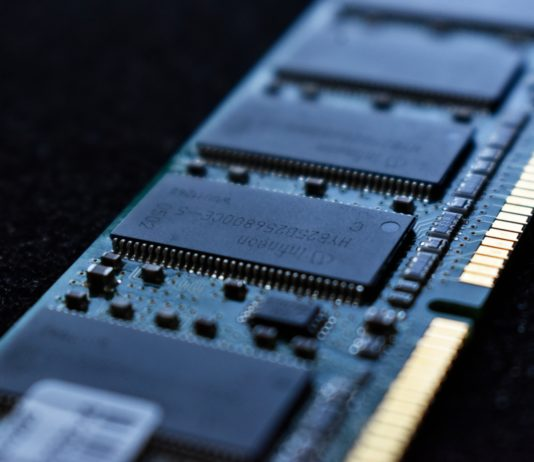 Does RAM speed improve computer performance?