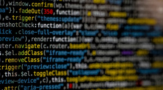 W3C and WHATWG will jointly develop the HTML specification in the future