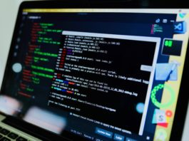 Deepdotweb: Darknet directory down, arrested operators