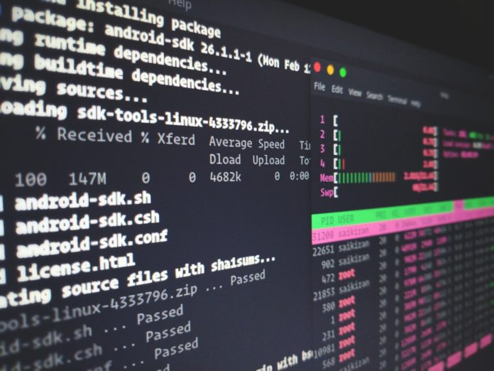 Operating Systems: Linux 5.1 optimizes asynchronous access