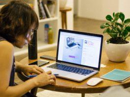 WordPress 5.2 ensures auto-updates through signature verification