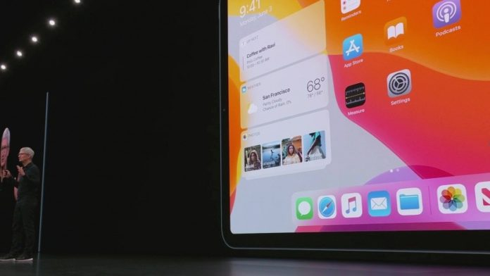 At WWDC 2019, Apple introduces iPadOS, iOS 13 and new Mac Pro