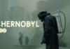 All the differences between reality and fiction in 'Chernobyl' according to the official podcast of the series