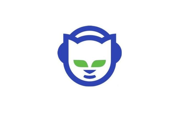 The Story of two boys: What remains of Napster, 20 years later