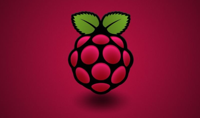 Raspberry Pi 4, everything we know so far and everything we expect