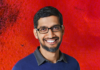 """We are not where we want to be"": Sundar Pichai recognizes that YouTube is facing a very difficult challenge to solve"