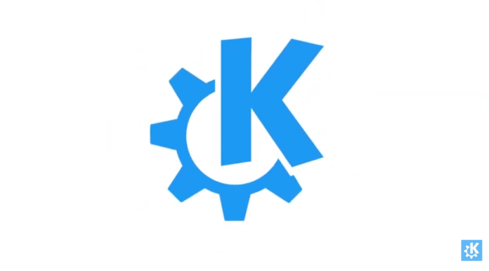 KDE Plasma 5.16 lands with a completely new notification system, enhanced privacy and improved design
