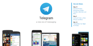 Violence in Hong Kong: Is Beijing seeking to block Telegram?